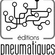 Les Editions Pneumatiques