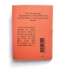 Nouvelle de Ahmed Kalouaz, L'espérance, disponible chez les Éditions pneumatiques